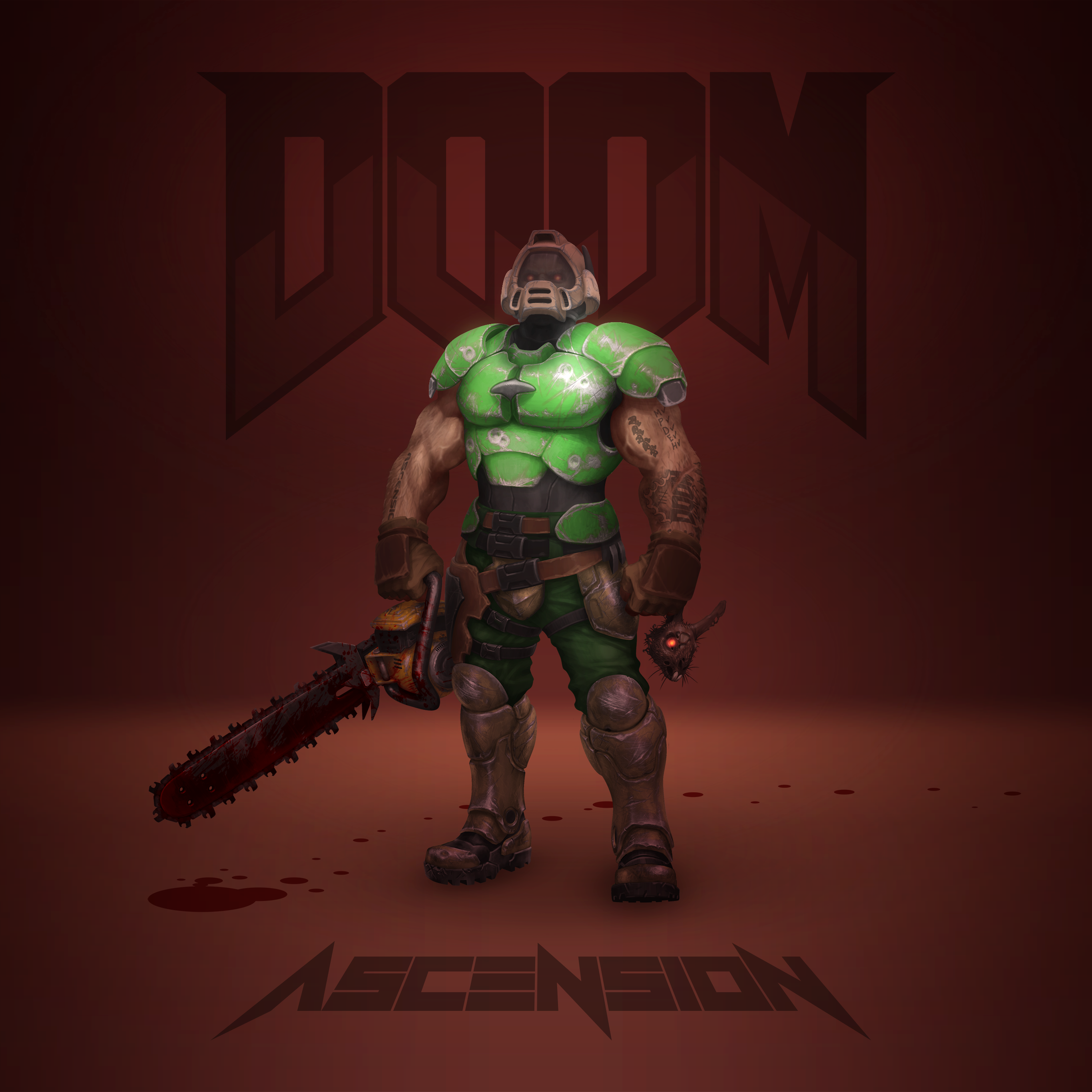 doomguy-n-daisy_armored.png
