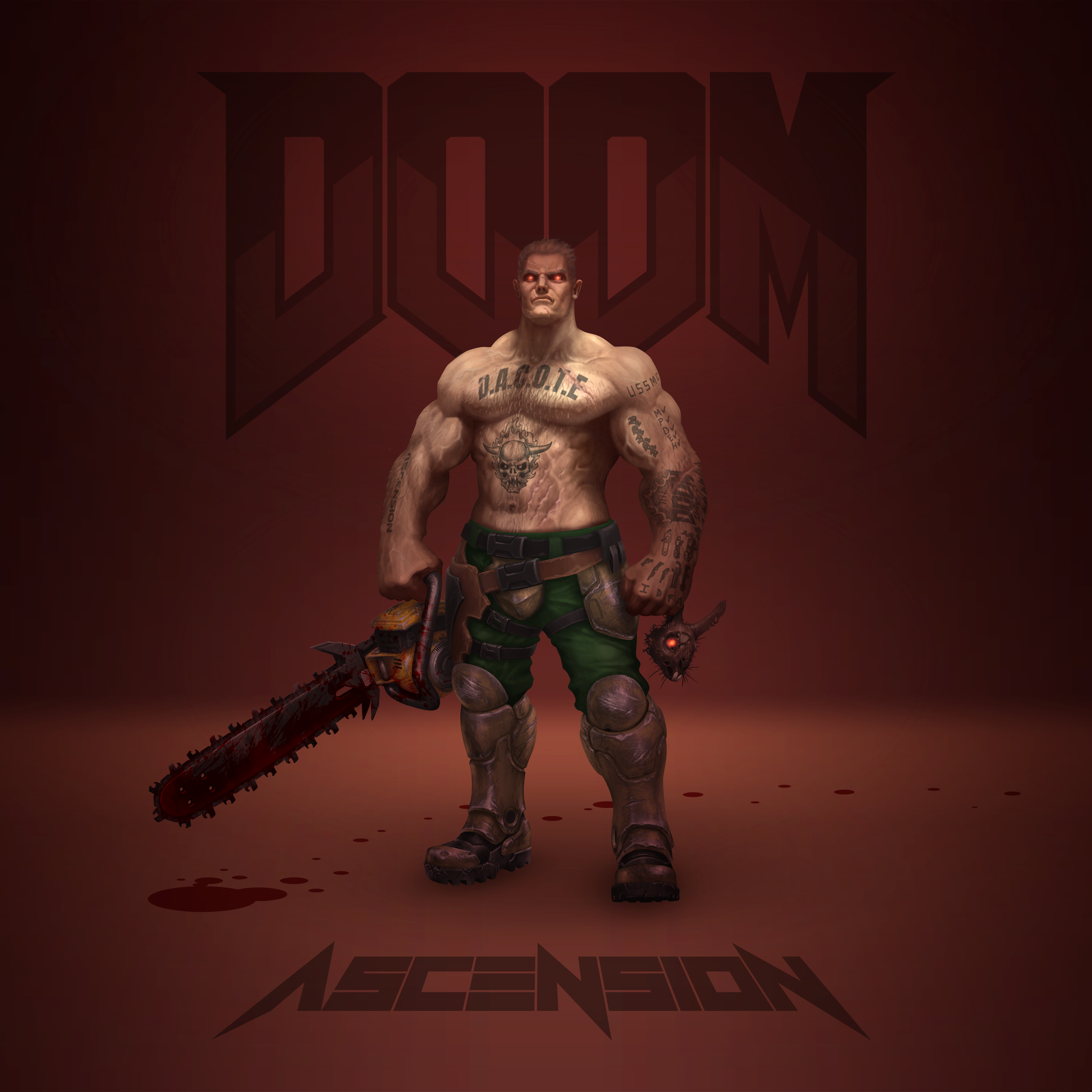 doomguy-n-daisy_unarmored.png
