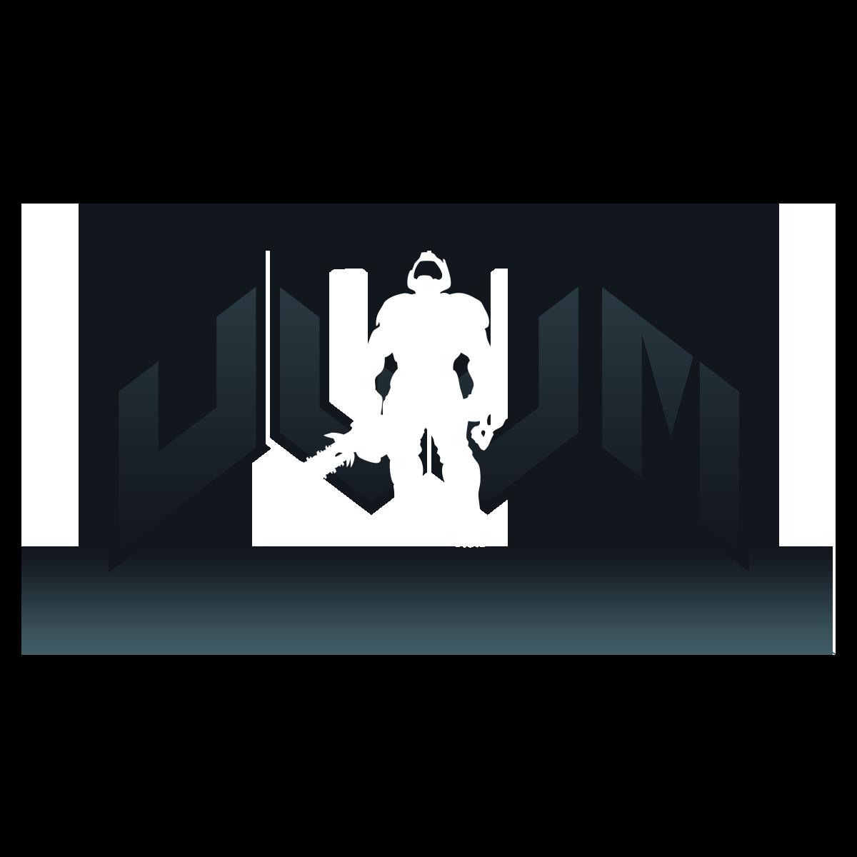 logo_ascension.png